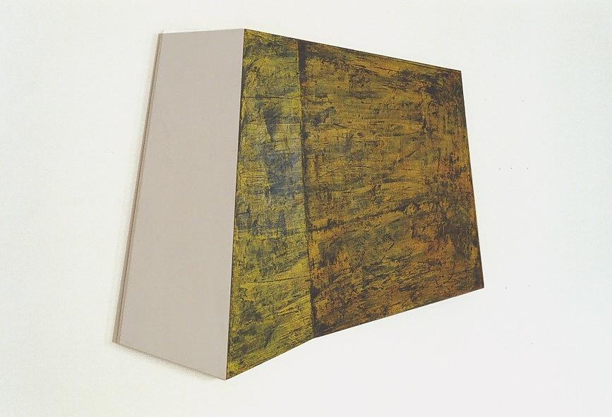 Wandstück 200063